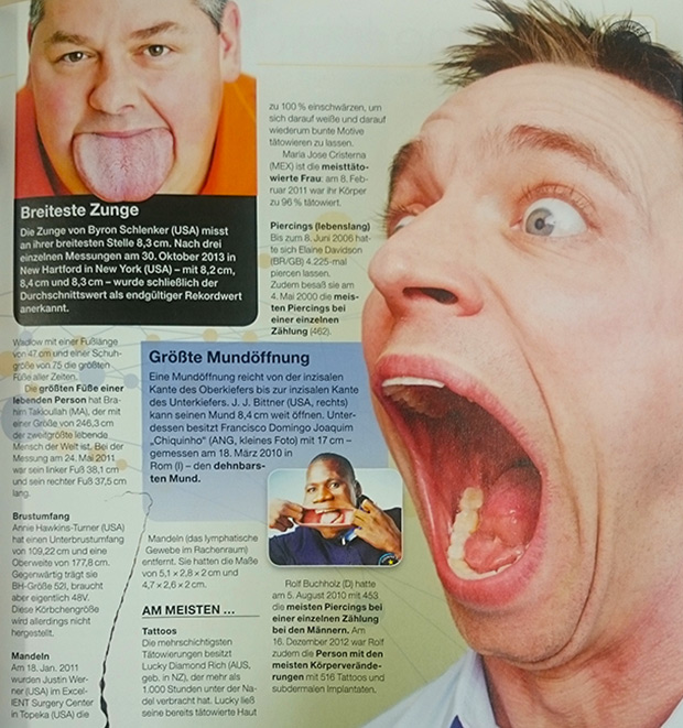 JJ-bitner-guinness-world-records-book-2015-mouth-gape