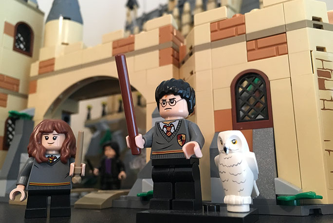 Harry-potter-lego.jpg