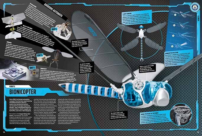Robots-Festo-largest-flying-robot-insect.jpg